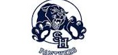 SPRING HILL ISD