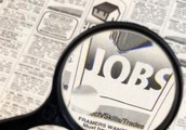 Having trouble finding a job? Join us for this workshop and you can...