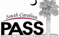 PASS Writing Tuesday, March 19 and Wednesday, March 20