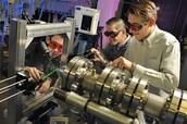 What Do Mechanical Engineers Do?