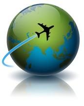Tenemos nuevos aviones para volar mas continentes!