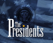 American Experience- The Presidents