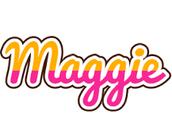 Maggie Stsinbauer