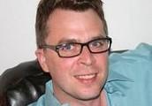 Dr. Matthew Putman, CEO, Nanotronics Imaging