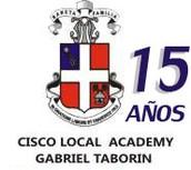 Academia Taborin
