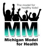 Michigan Model for Health Trainings
