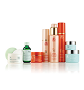 Arbonne Advanced Anti-Aging Package- Save 50%!