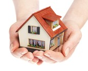 Finding and Hiring Property management in Florida