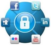 Privacy / Safety