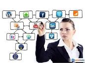 Ensure Social Media is Worth Using