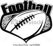 3rd/ 4th Grade Football Sign-Up
