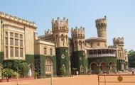 Banglore