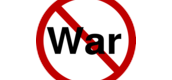 Don't get involved in wars
