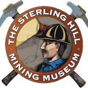 The Sterling Hill Mine