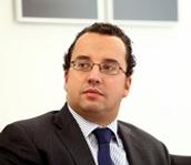 Jorge Villarino Marzo