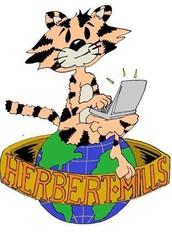 Herbert Mills STEM Elementary
