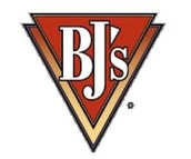 Bj's Brewhouse/resturaunt