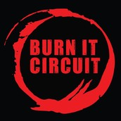 BURN IT CIRCUIT!