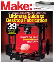 For the Maker/Tinkerer Type