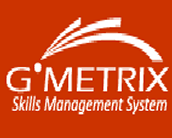 The following staff began practicing for their Microsoft Office Specialist Certification in GMetrix: