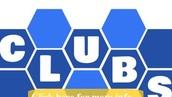 Clubs at La Follette