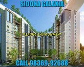 Upcoming Properties In Kolkata- The modish home placements
