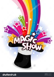 PTA Magic to Host 2 Special Events
