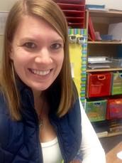Ms. Edlund