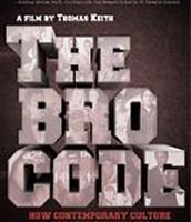 The Bro Code  Wed, November 12, 2014     6:00 pm
