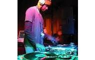 DJ Dynamite