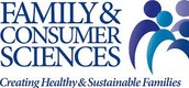 New York State Association of Family and Consumer Science Educators
