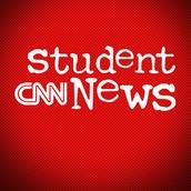 CNN News (7-12)