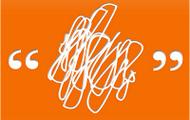 Scribble Press APP (Free)