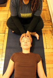 Earn 24 Massage Therapy Continuing Education Hours