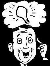 Why did I choose flashbulb memory?