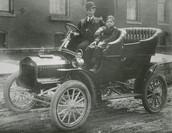 Henry Ford      Jordan