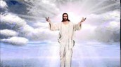 High Christology