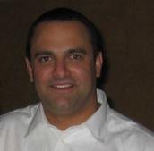 Jason Mutchler