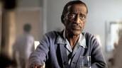 Sammy Davis Jr. Acting
