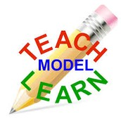 Lesson Modeling