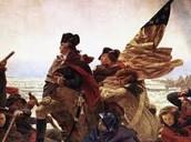 Art Print & The Revolution