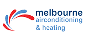 Melbourne Air conditioning | Split System Airconditioning | Refrigerated Cooling | Evaporative Cooling