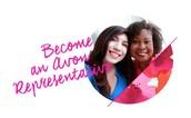 Avon Dream & Goal achievers