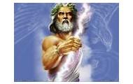 A Recent Picture of Zeus