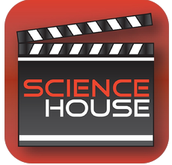 Video Science