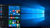 what is windows operating systems