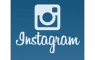 The very useful Instagram