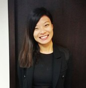 Edith Chow (Consultant)