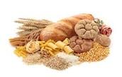 Grain product