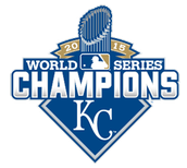 KANSAS CITY - TOO MUCH GREATNESS FOR ONE STATE TO MAINTAIN!!!